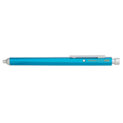 Stylo-bille needle point 0.7 Horizon - Bleu - OHTO