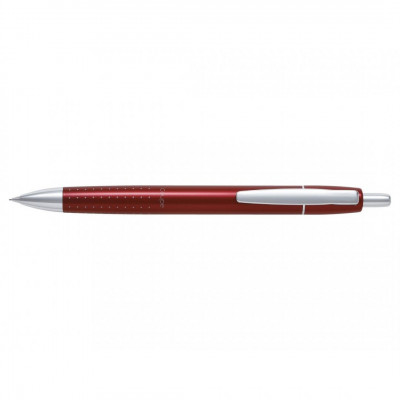 Stylo-bille Pilot COUPE - Rouge - Pointe moyenne