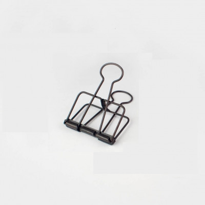 Binder clips - 51mm - 3 pièces - Bronze - Tools To Liveby