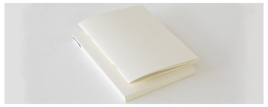 Exceptional stationery - Beautiful notebooks