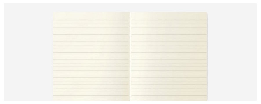 Notebooks - high-end stationery