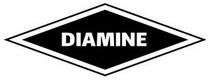 Diamine
