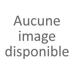 Papeterie Makkura